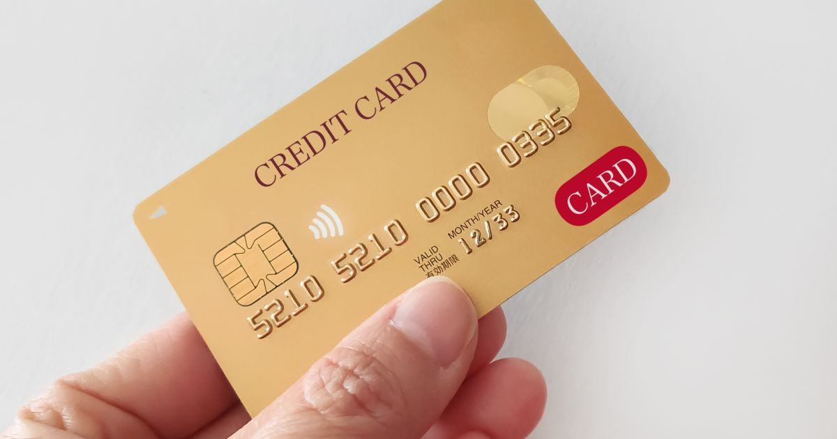 dカード GOLDはdカード会員の55%以上!? 通常のゴールドカードの保有率よりも圧倒的に高い割合