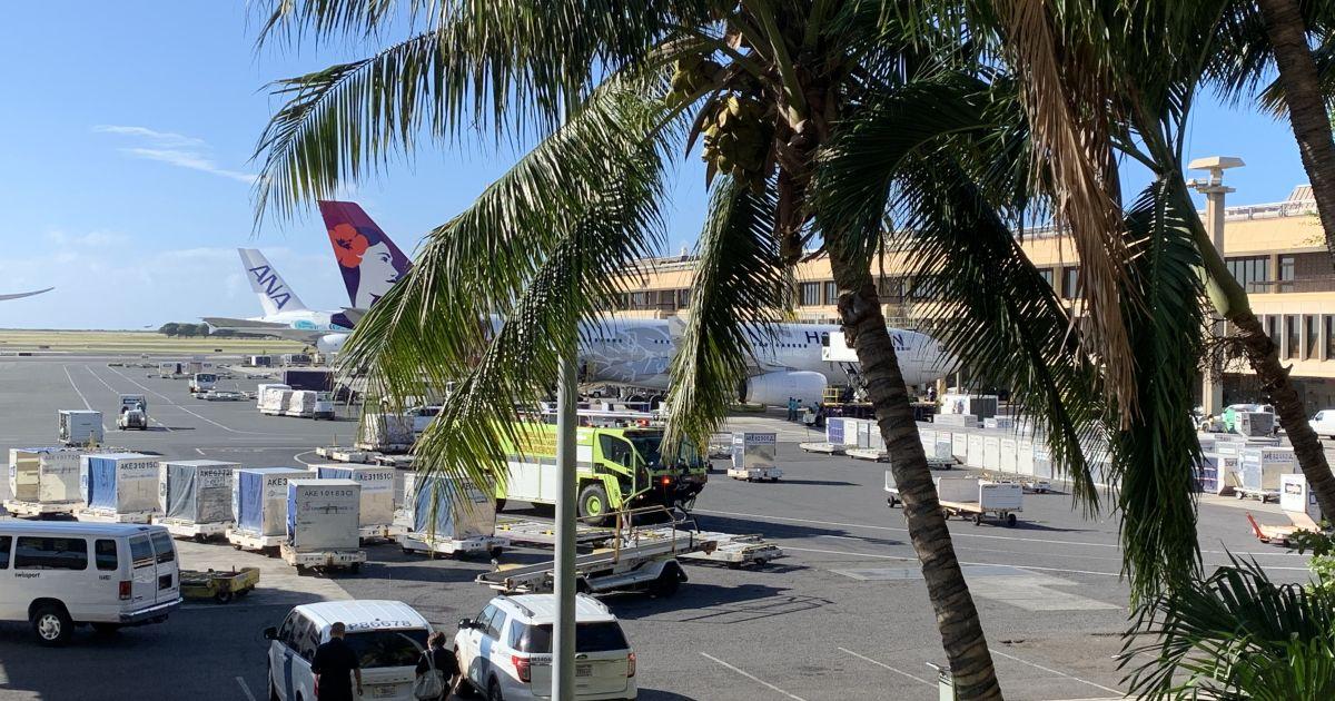 ハワイアン航空、HawaiianMilesプログラムのマイル有効期限を無期限に