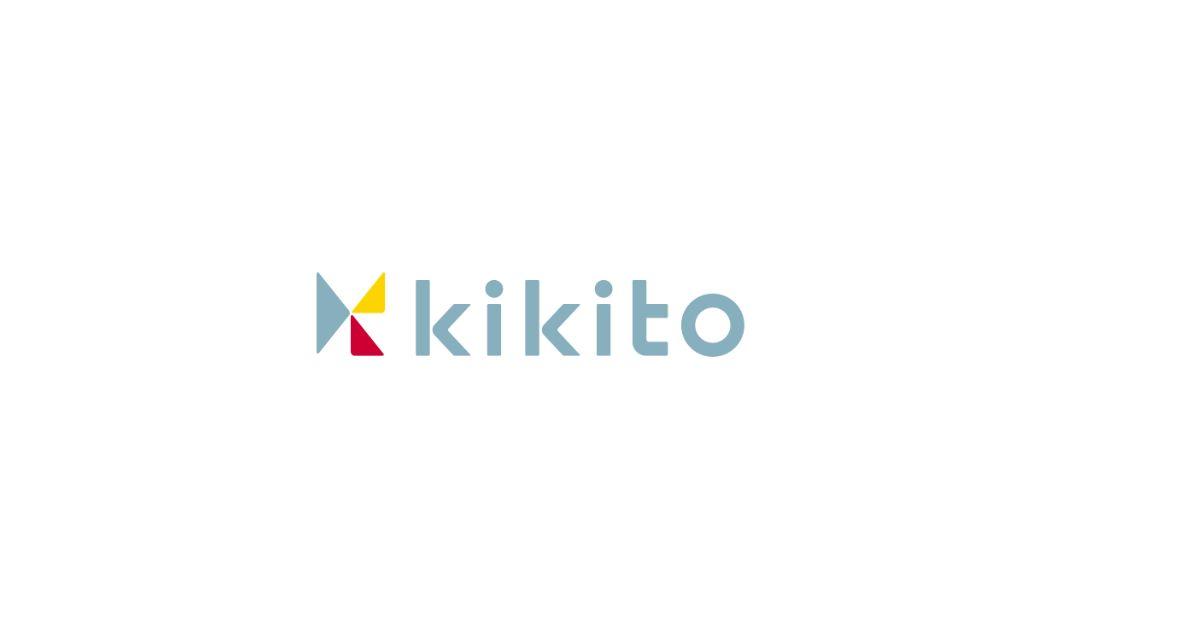 ドコモ、デバイスレンタルサービスの「kikito」を開始 dポイントの利用も可能に