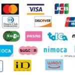 幸楽苑、クレジットカードや電子マネーなどのキャッシュレス決済を導入