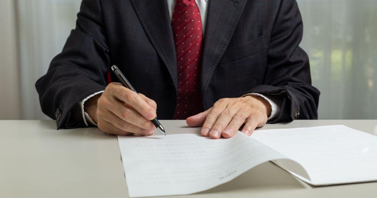 サイン欄のない新エポスカードでサインを求められたときはどうなるの?