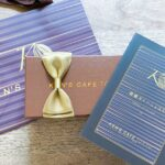 ラグジュアリーカードのゴールドカードでケンズカフェ東京のガトーショコラをオンライン注文してみた!