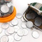 楽天ポイントを無料で毎日コツコツ貯める方法とは? 1ヵ月で300ポイントも可能!
