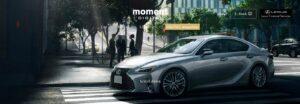 moment DIGITAL magazine