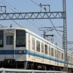 東武鉄道、2021年秋頃から鉄道利用でポイントが貯まるサービスを開始