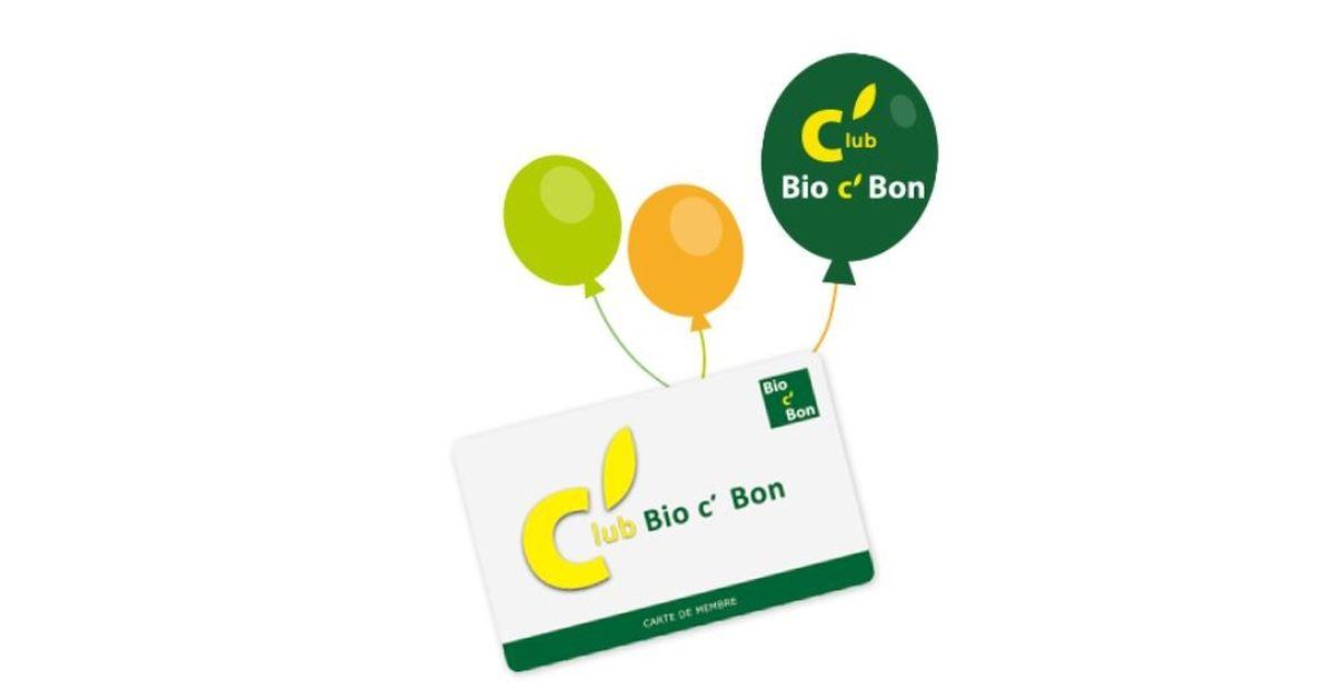 ビオセボン、リサイクル素材を使った「クラブビオセボンカード」を発行