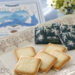 ZIPAIR、国際線で北海道銘菓「白い恋人」を機内販売開始 ZIPAIRポイントも利用可能