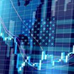 楽天銀行×楽天証券のハッピープログラムで投資信託保有時のポイント制度はどう変わる?