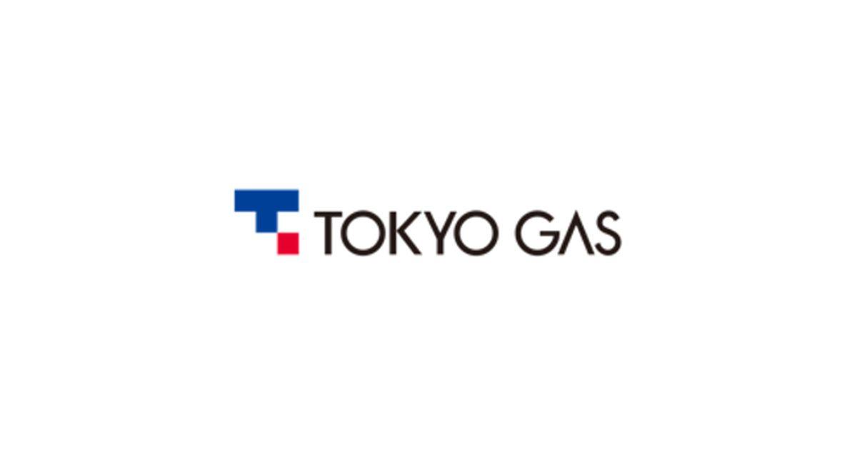 東京ガス、LINE公式アカウントでガスや電気料金等の通知サービスやd払い(請求書払い)に対応