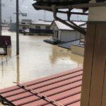 楽天クラッチ募金、2021年7月豪雨被害支援募金受付を開始 楽天ポイントの期間限定ポイントも利用可能