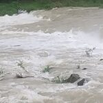 Gポイント、2021年7月大雨災害義援金へのポイントによる募金受付を開始
