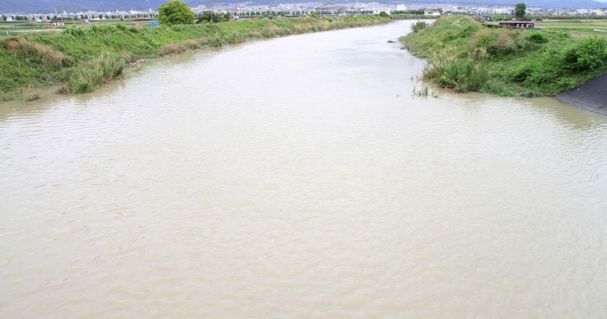 クリクラ、2021年7月大雨災害のポイントによる義援金受付を開始