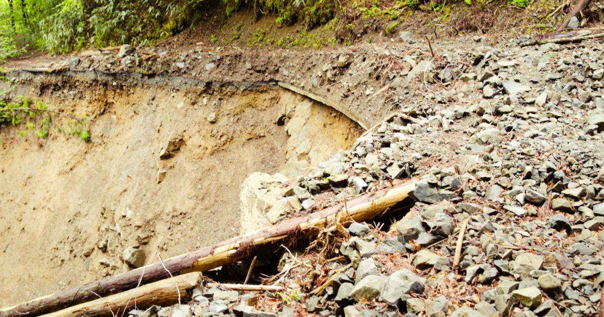 イオンカードの「ときめきポイント」やWAON POINTで熱海土砂災害の義援金受付を開始
