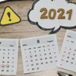 2021年7月26日のクレジットカード引き落としは要注意 4連休が始まる前に対応しよう!