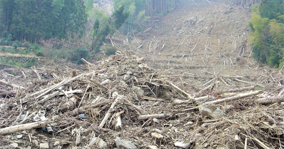 楽天クラッチ募金で2021年8月豪雨被害支援募金のポイントによる寄付受付を開始