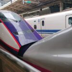 JR東日本とJR東海、「えきねっと」と「EXサービス」での予約きっぷを相互に受けとれるサービスを開始