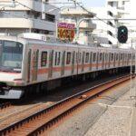 東急電鉄、キャッシュアウトサービスとスマホ決済サービスへのチャージサービスを終了