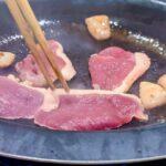 アメックス「おうち de KIWAMI」の「極みの鳥しき焼き」を食べてみた! 注文の狙い目は1日?