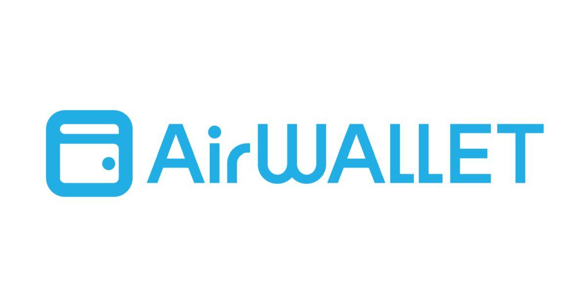 リクルートMUFGビジネス、2021年度冬にデジタル口座管理・決済サービス「エアウォレット」を開始