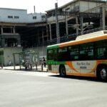 東京都交通局、都営交通ポイントサービス「ToKoPo」の機能拡充 都営バスも対象に