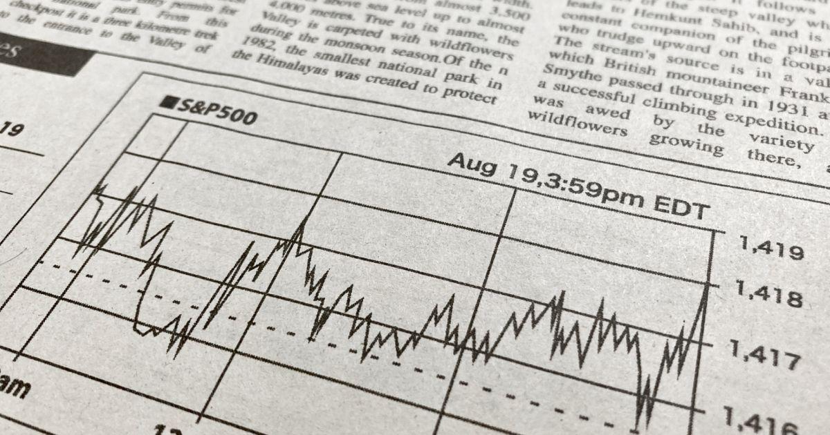 投資信託の月間保有残高に応じて貯まる共通ポイントを比較! 実際の獲得ポイント数も公開!