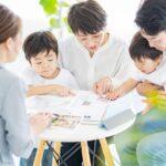 エポスカード+tsumiki証券での3年の運用成績は? 3年目のエポスポイント1,800ポイントも獲得!