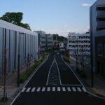 長野県上田市、市税等のクレジットカード納付やスマートフォン決済アプリでの納付受付を開始